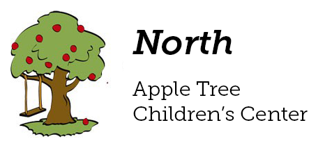 Apple Tree | North